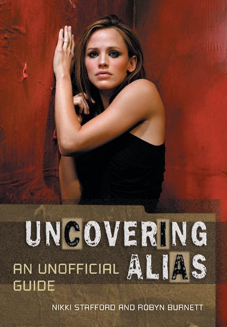 Uncovering Alias