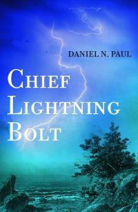 Chief Lightning Bolt