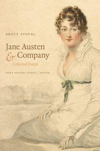 Jane Austen & Company