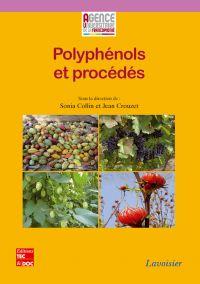 Polyphénols et procédés : t...