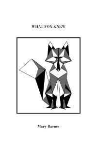 What Fox Knew