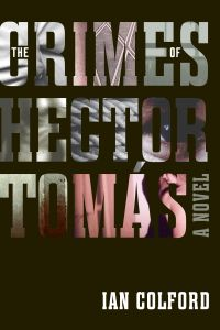 The Crimes of Hector Tomas