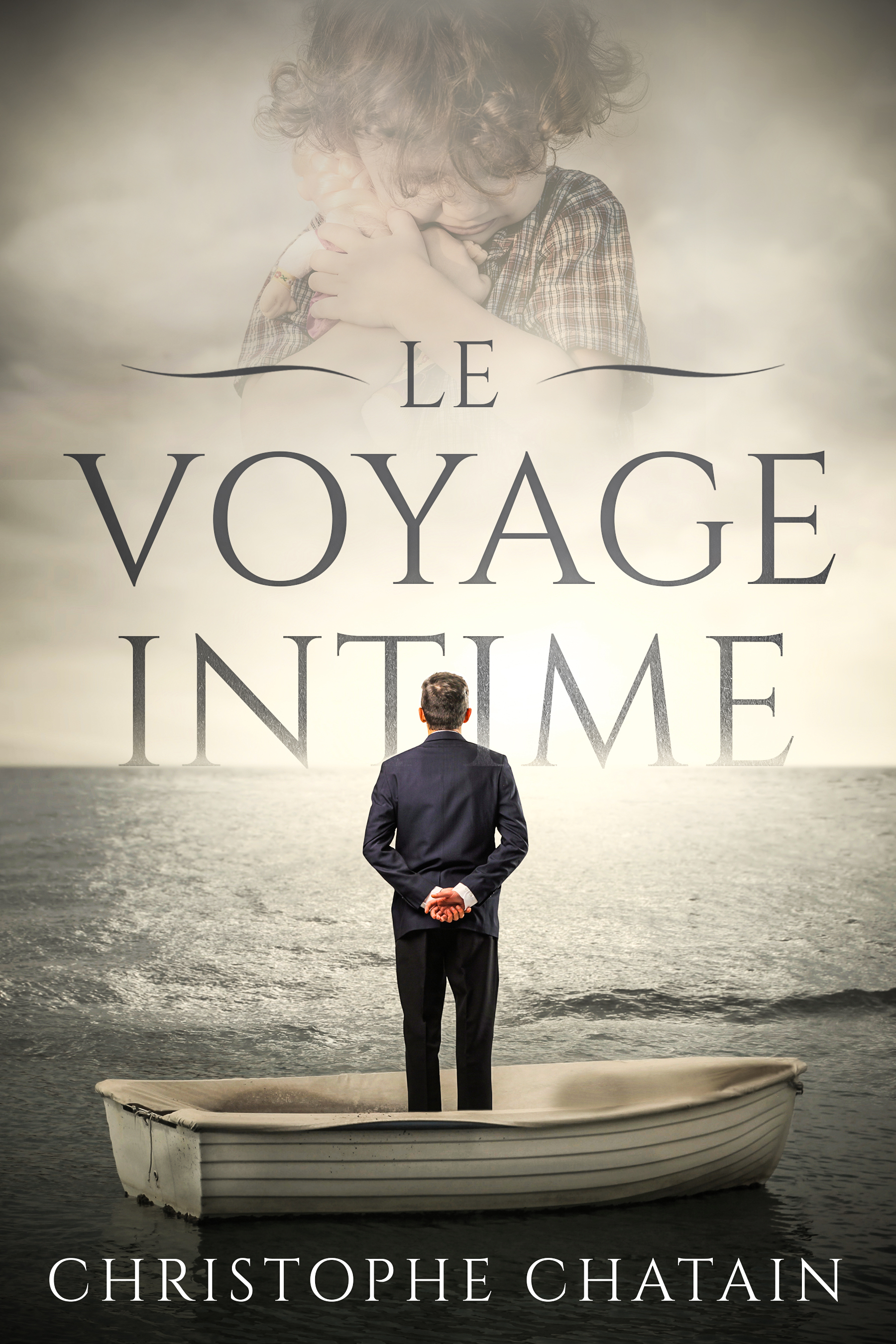 Le Voyage intime