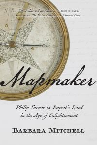 Cover image (Mapmaker)