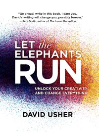 Image de couverture (Let the Elephants Run)