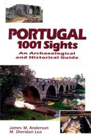 Portugal, 1001 Sights