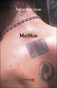 MatHum