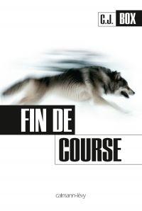 Fin de course