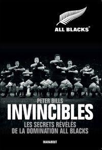 Invincibles
