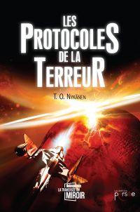 Les protocoles de la terreur