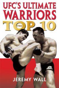 UFC's Ultimate Warriors