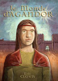 Le Monde d'Agandor