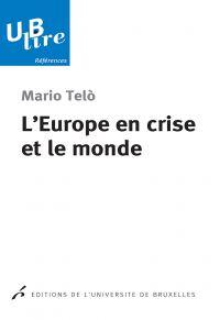 L'Europe en crise et le monde