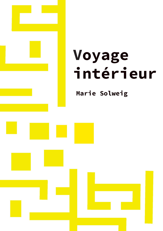 Voyage intérieur