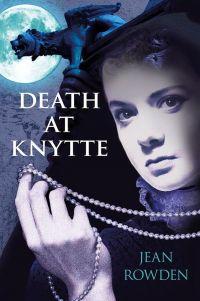 Death at Knytte