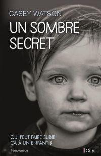 Un sombre secret