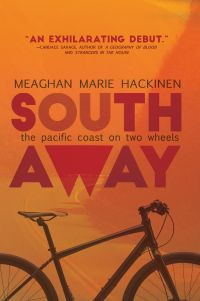Cover image (South Away)