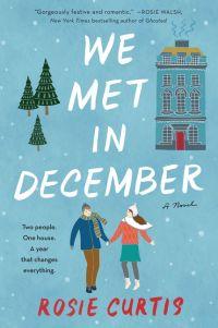 Image de couverture (We Met in December)