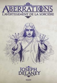 Aberrations, Tome 02