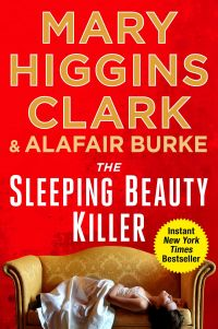 Image de couverture (The Sleeping Beauty Killer)