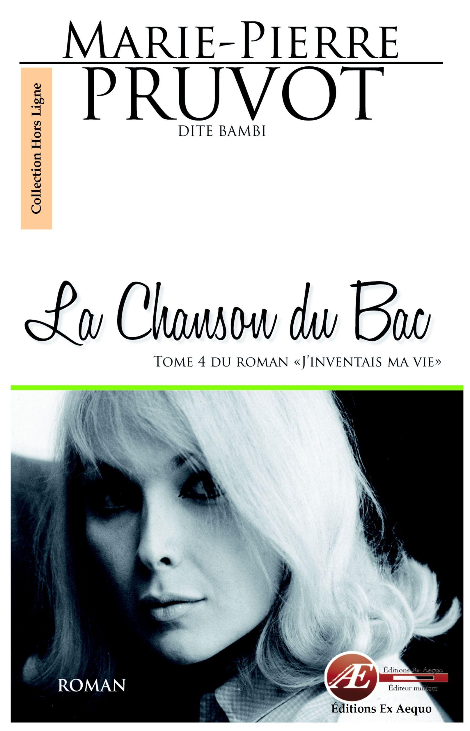 La Chanson du Bac