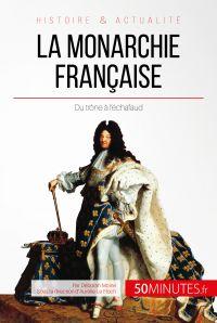 La monarchie française