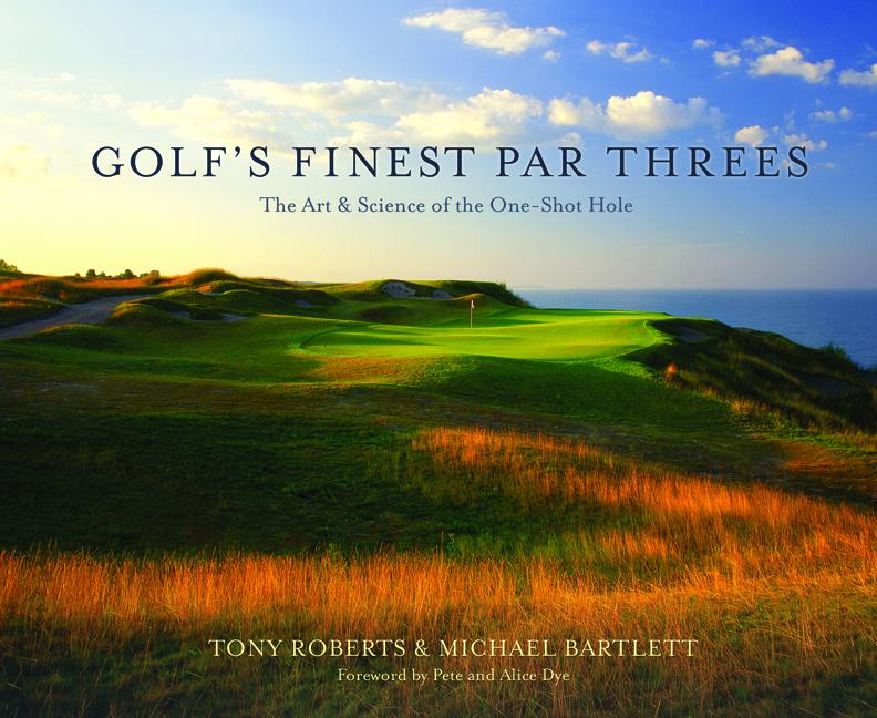 Golf's Finest Par Threes