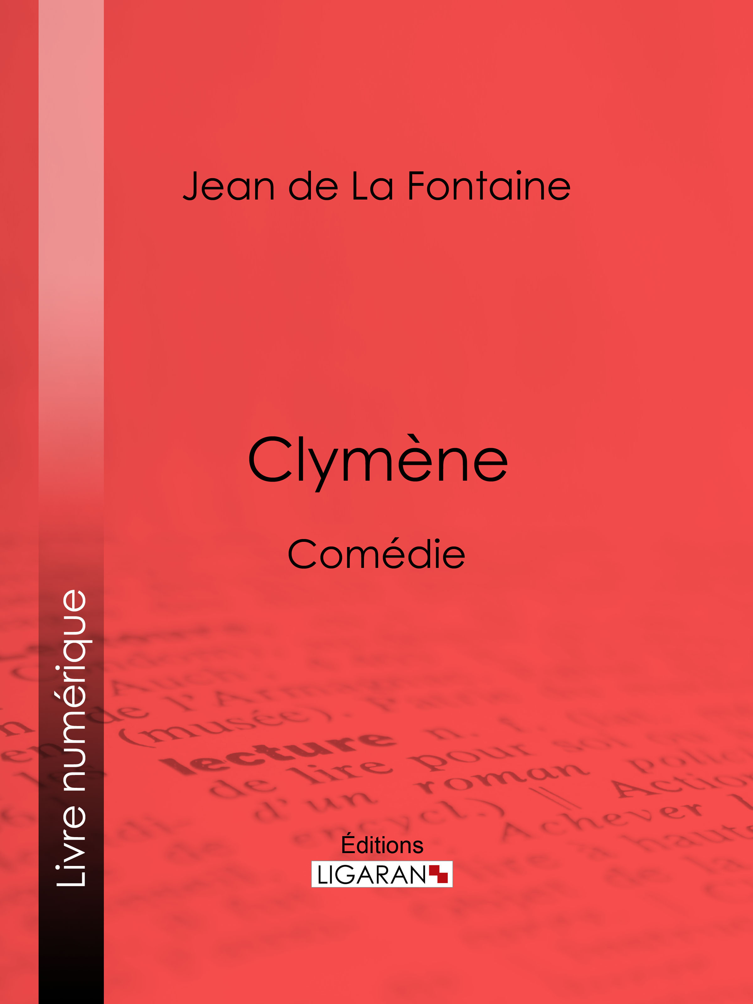 Clymène