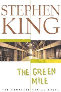 Image de couverture (La milla verde (The Green Mile))