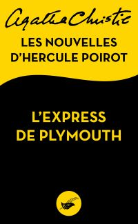 L'Express de Plymouth