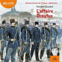 Image de couverture (L'Affaire Dreyfus)