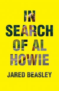 In Search of Al Howie