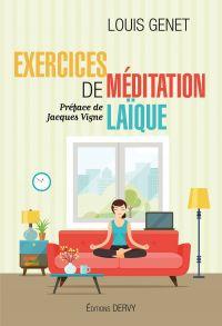 Exercices de méditation laïque