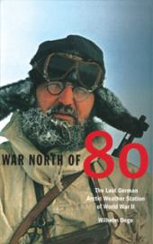 War North of 80