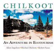 Chilkoot