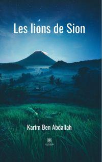 Image de couverture (Les lions de Sion)