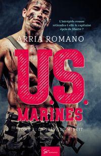 U.S. Marines - Tome 3