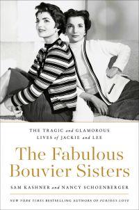 Image de couverture (The Fabulous Bouvier Sisters)