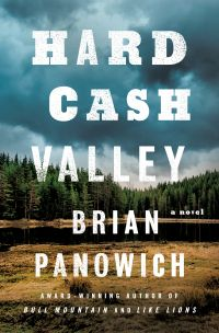 Image de couverture (Hard Cash Valley)
