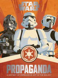 Star Wars Propaganda