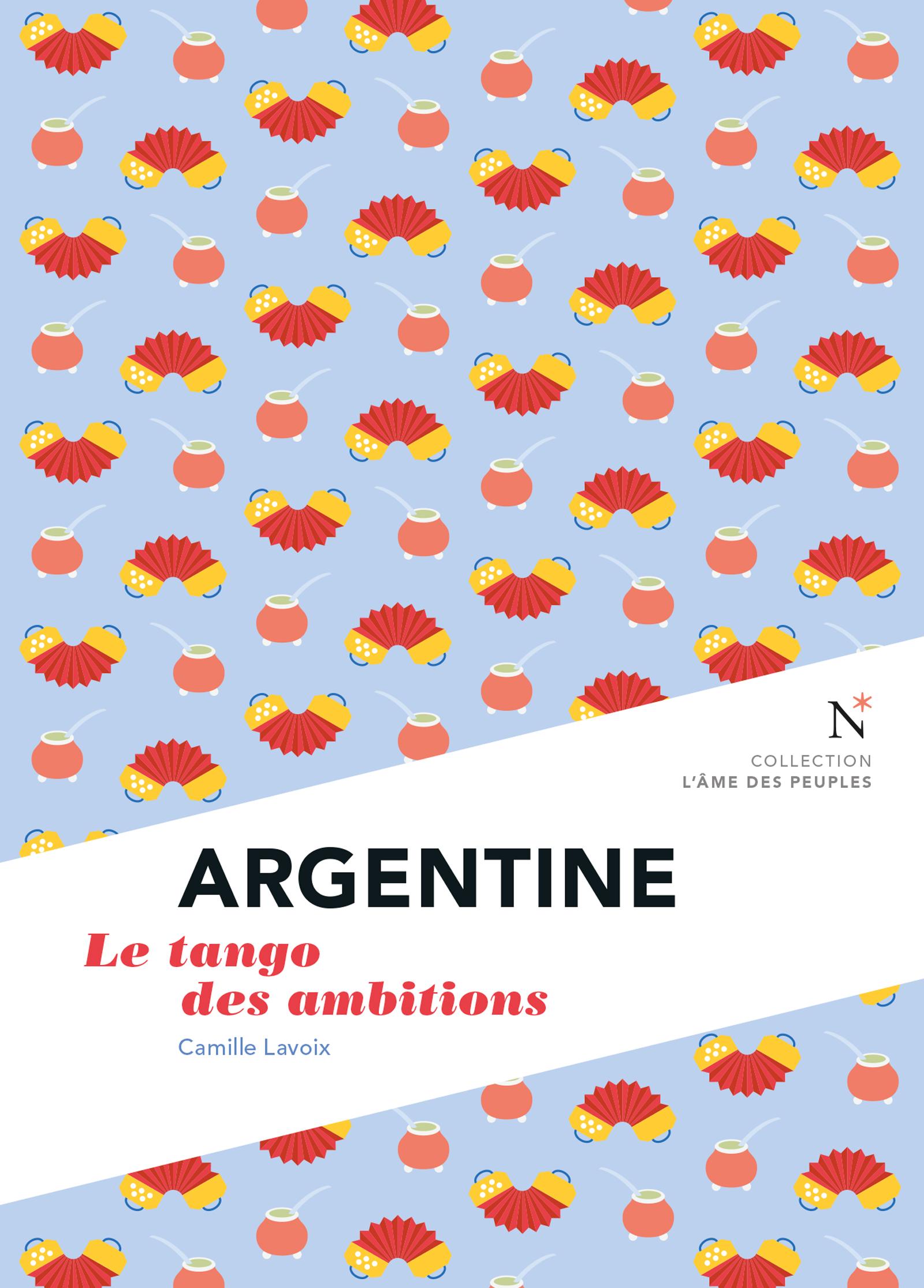 Argentine : Le tango des ambitions