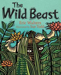 Image de couverture (The Wild Beast)