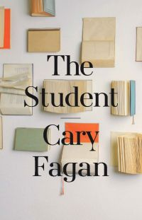 Cover image (The Student)