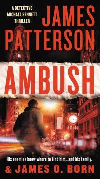 Image de couverture (Ambush)