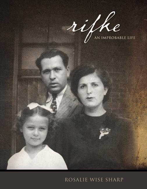 Rifke