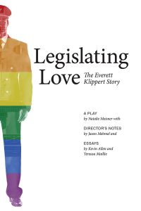 Cover image (Legislating Love)