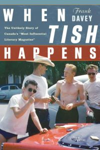 When Tish Happens