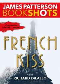 Image de couverture (French Kiss)