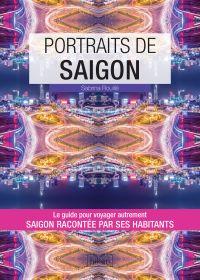 Portraits de Saigon