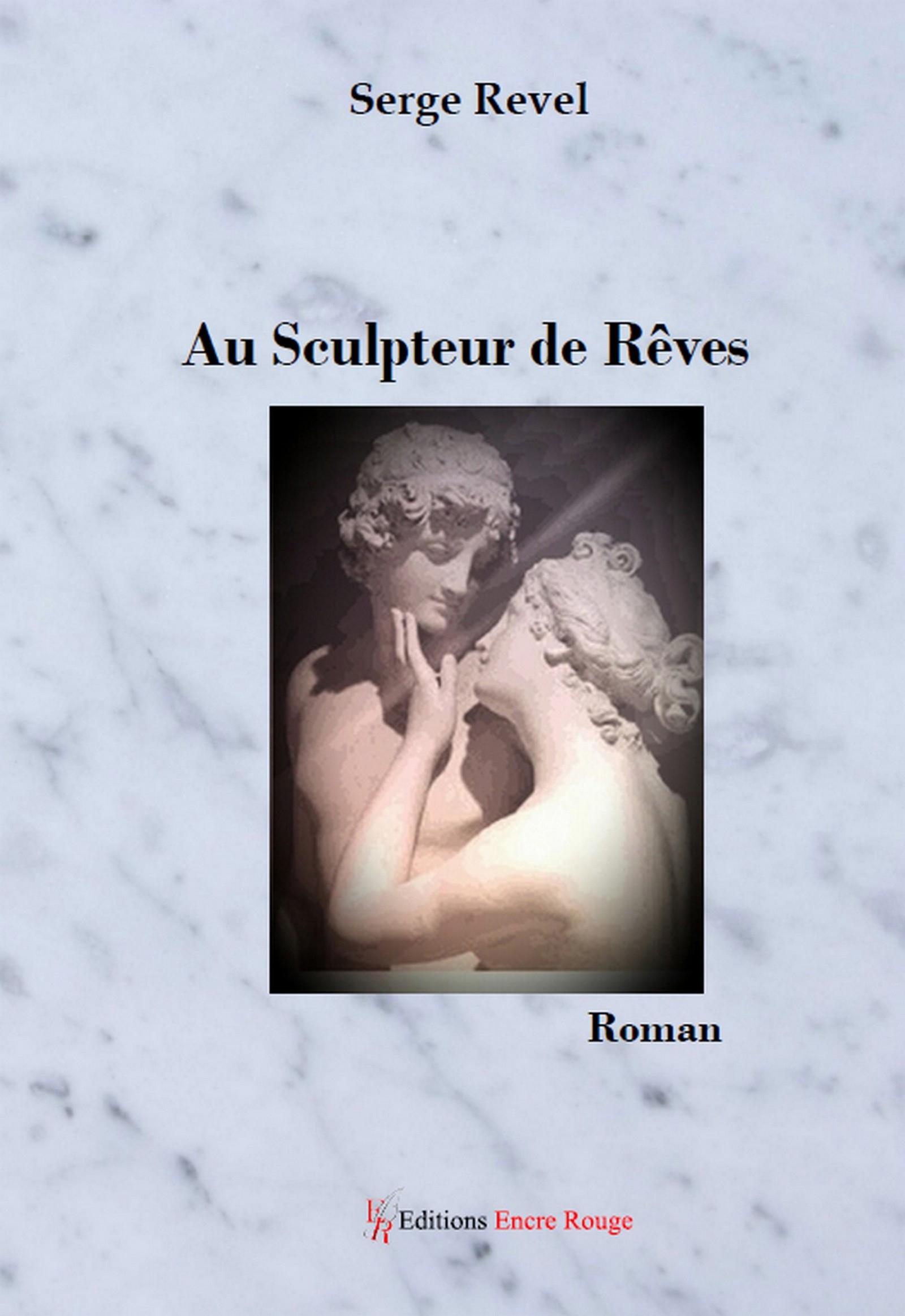 Au Sculpteur de Rêves